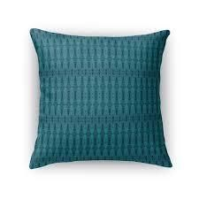 ARCHITECTURAl SAlVAGE Indoor Outdoor Pillow By Kavka Designs set of 2