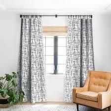 gabriela fuentes architecture blackout curtains panels