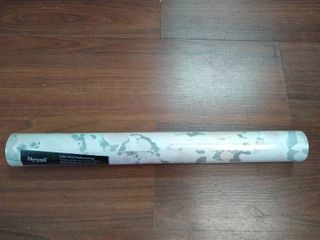Norwall Bloom Paper Peelable Roll Wallpaper