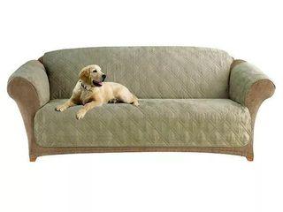 Furniture Friend Non Skid Sofa Furniture Protector