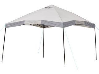 Ozark Trail 12  x 12  Instant Canopy