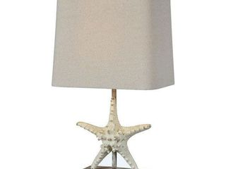 Forty West Darla Table lamp