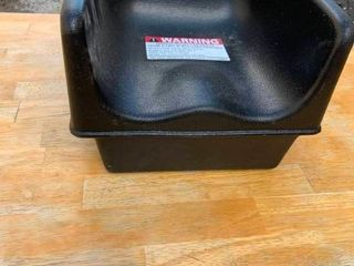 toddler child booster seat