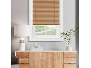 Achim Cordless Morningstar GII Blind 64 In  Drop