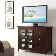 Copper Grove Angelina TV Stand  Retail 294 49