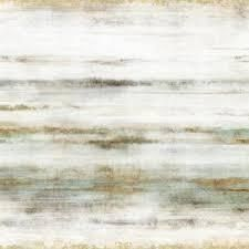 Isabelle Z  Alto II  Framed Art  Retail 115 49