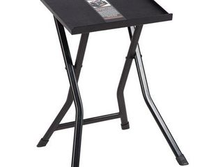 POWERBlOCK large Compact Stand  Black