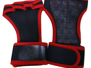 Hard Out Training Gloves