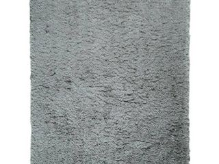 EllE Home Paramount Gray Area Rug