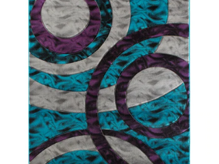 Orelsi Collection 60   x 100  rug