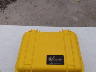 sealife reefmaster RC camera