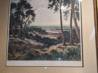 lurreys pleasant hills 30x 35 1 2