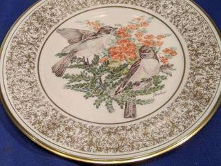 lenox plate