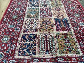 valby ruta 2 ft 7 in by 5 ft 11 in rug