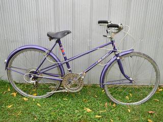 CCM Esprit Women s Bicycle  20  Frame