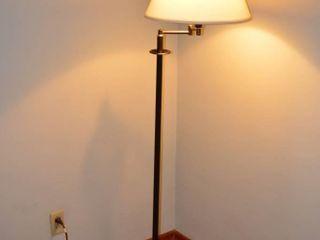 Floor lamp  61  tall