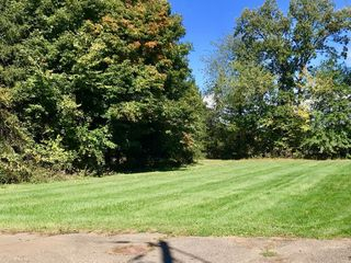 Nice Buildable Lot W/ All Utilities Available
