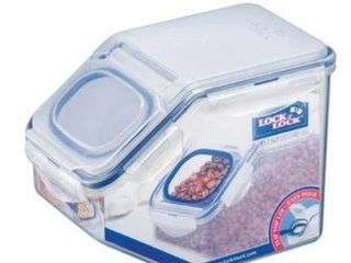 Easy Essentials Pantry Food Storage Container