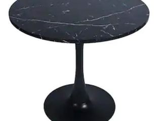Furniture R Rould Dining Table Canella Montegue Finish  Retail 292 49
