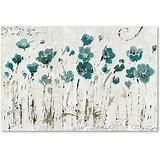 ArtWall lisa Audit s Abstract Balance VI  Gallery Wrapped Canvas  Retail 116 99