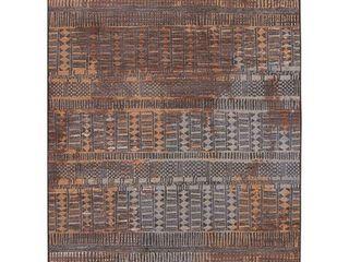 Drayton Fulani Area Rug  Retail 113 99