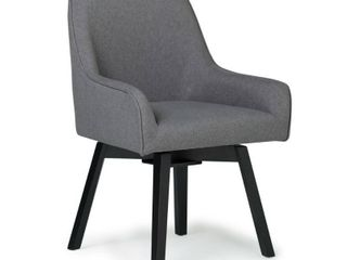 Task And Office Chairs Graphite   Studio Designs Home