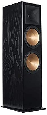 Klipsch 1064559 RF 7 III Floorstanding Speaker Black Ash  RETAIl  1799 99