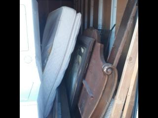 Storage Auctions in Riverside | Riverside Renta Space