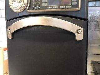 Turbo Chef  SOTA  High Speed Ventless Oven