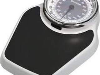 SAlTER PROFESSIONAl SCAlE