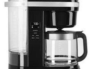 KITCHENAID DRIP COFFEE MAKER