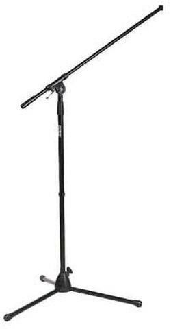 ON STAGE EURO BOOM MICROPHONE STAND