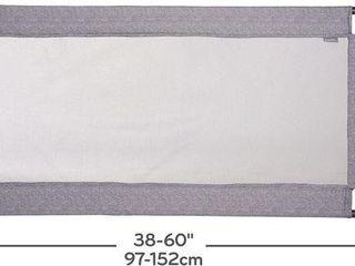 EVENFlOSOFT   WIDE ROOM DIVIDER  27 H x 38 60 W