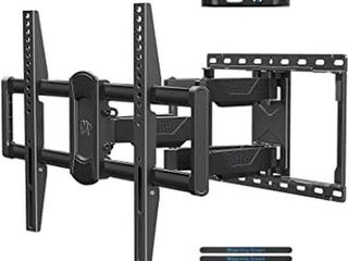 MOUNTING DREAM FUll MOTION TV WAll MOUNT FOR
