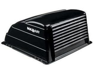 MAXXAIR VENTIlATION SOlUTIONS ROOF VENT COVER