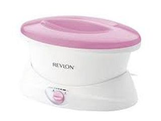 REVlON PARAFFIN BATH