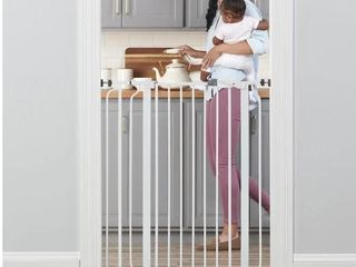 REGAlO 1166 H DS EXTRA TAll SAFETY GATE