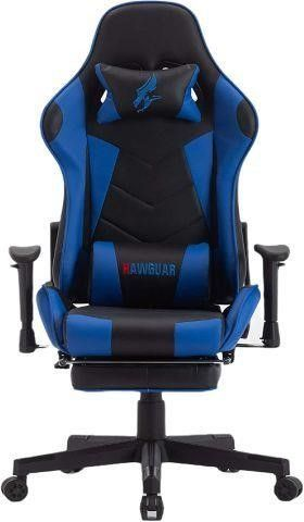 HAWGUAR GAMING CHAIR  lARGE SIZE