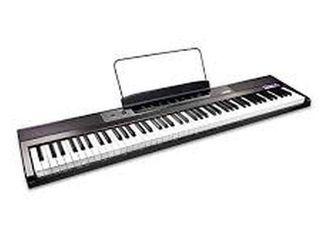 DONNER 88 KEY DIGITAl PIANO