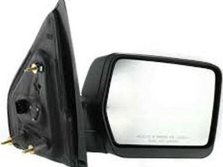 REPlACEMENT MIRROR FITS 04 08 FOR FORD F 150