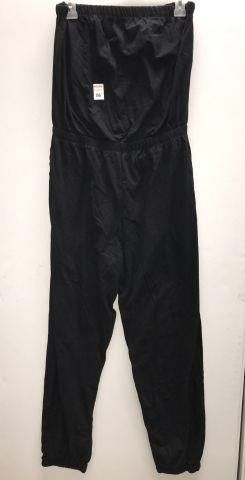 AMERICAN APPAREl WOMENS JUMPSUIT SIZE EXTRA lARGE
