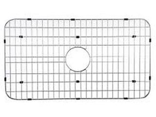 AlFI STAINlESS STEEl PROTECTIVE GRID FOR