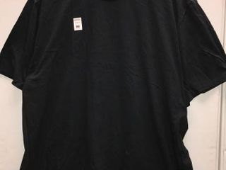FRUIT OF THE lOOM MENS T SHIRT SIZE 3Xl