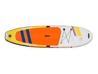 PElICAN ANTIGUA INFlATABlE STAND UP PADDlEBOARD