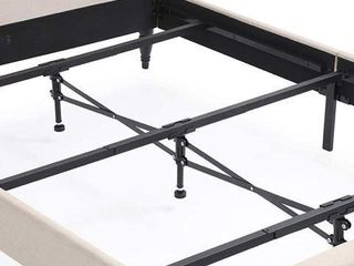 ClASSIC BRANDS HERCUlES BED FRAME SUPPORT