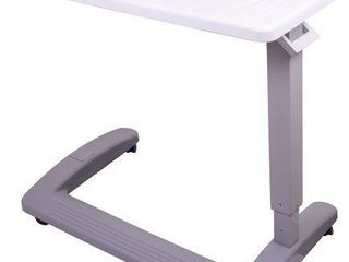 CAREX OVERBED TABlE