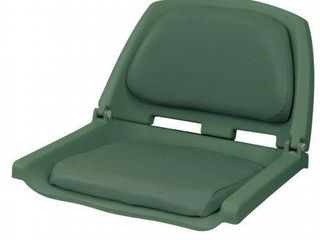 DlX MOlDED FOlD DOWN SEAT