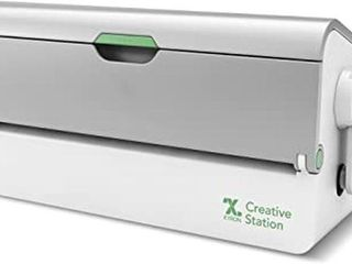 XYRON CREATIVE CREATION SIZE 9  AND 5  REFIllS