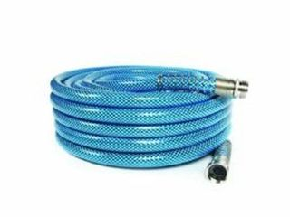 CAMCO DRINKING WATER HOSE SIZE 50 FT APPROXIMATElY