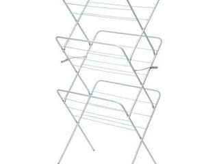 GREENWAY COllAPSIBlE DRYING RACK